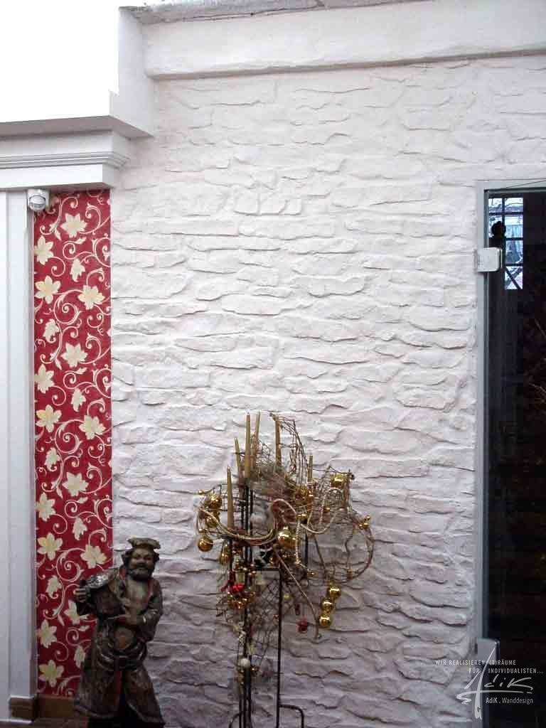 dezent archive adik wanddesign gestaltung von wandoberfl chen mit naturprodukte. Black Bedroom Furniture Sets. Home Design Ideas