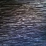 5Shetland-Ausschnitt