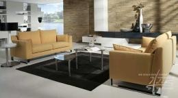 Wohnzimmerdesign