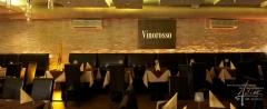 Restaurantgestaltung