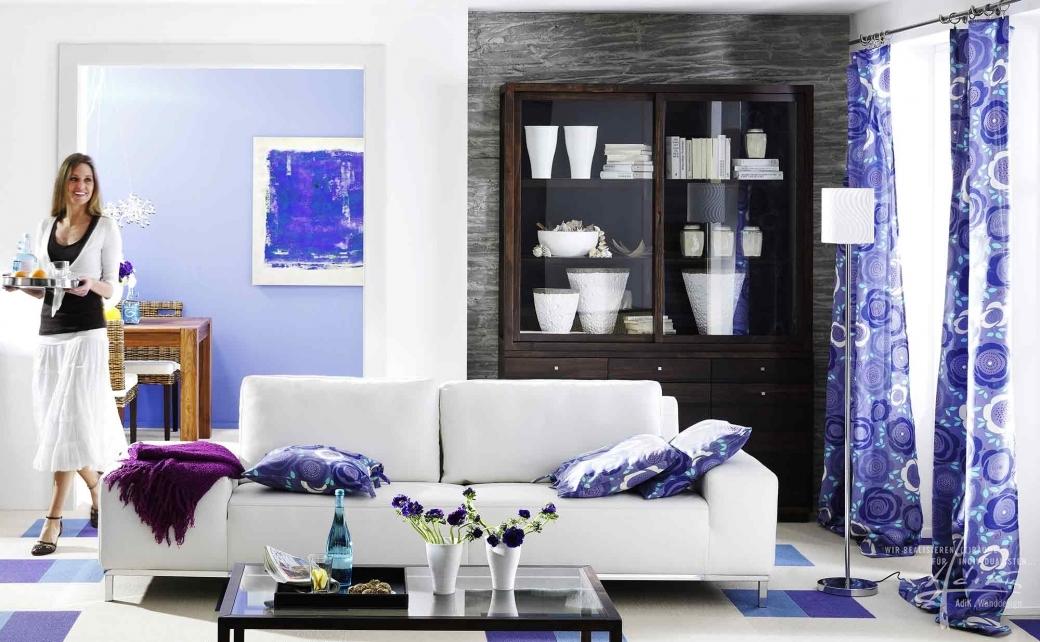 wohnzimmer archive adik wanddesign gestaltung von. Black Bedroom Furniture Sets. Home Design Ideas