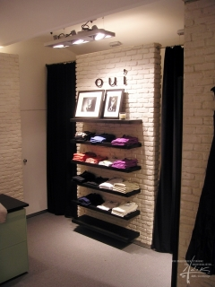 Ziegelwand-Manhatten-Shop4