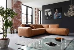 Cooles Wohnzimmer