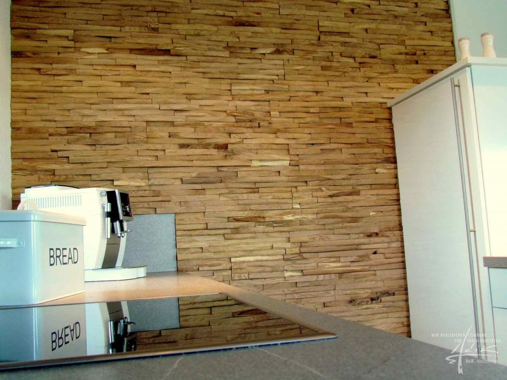 K che archive adik wanddesign gestaltung von for Wanddesign wohnzimmer
