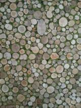 Holzpaneel-Sticks-Muster3